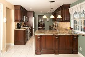back bar cabinets with sink building a dishwasher cabinet creative extraordinary wicker high