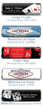 Vegas Wedding Favors by The 25 Best Vegas Wedding Favors Ideas On