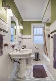 transform bathroom renovation chicago coolest interior design for