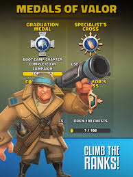 hack storage movie medals of war hack cheats tips u0026 guide giantcheats