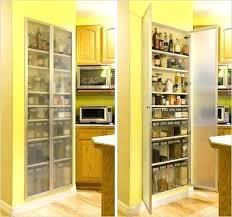 kitchen closet design ideas kitchen cabinet pantry pizzle me