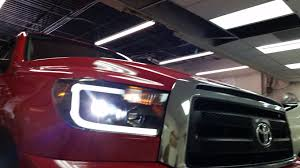 2010 toyota tundra tail light bulb replacement toyota tundra headlight upgrade 720 808 0619 call or text lynx