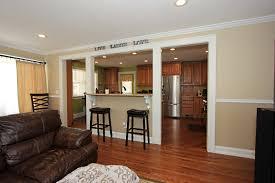 home living furniture reviews