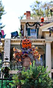 haunting halloween background 388 best haunted mansion images on pinterest disney magic
