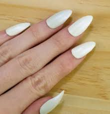 40 best press on nails images on pinterest products beauty and