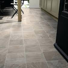 Vinyl Flooring Ideas Vinyl Kitchen Flooring Ideas Kitchen Flooring Trends Flooring