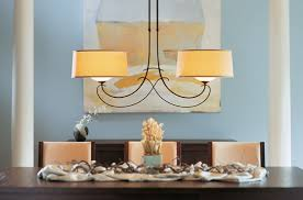 Discount Lighting Fixtures For Home Home Lighting And Light Fixtures Offered By Naples L Shop