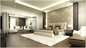 dressing table quikr hyderabad design ideas interior design for