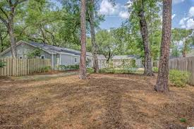 mt gilead in murrells inlet 4 bedroom s residential for sale