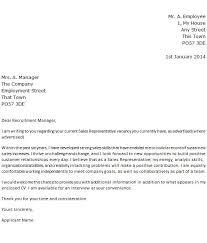 sample medical representative cover letter medical sales sample