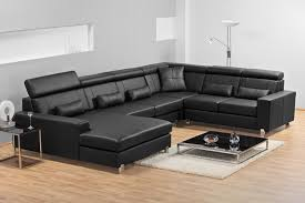 Sectionals Sofa Beds 20 Types Of Sofas Couches Explained With Pictures