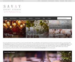 Savvy Home Blog by Savvy Event Studio Website Launch Party U2014 The Editor U0027s Touch