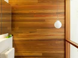 bathroom wall covering ideas bathroom wall covering ideas our ceiling tiles kitchen backsplash