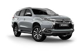 mitsubishi pajero japan mitsubishi pajero gaz group launched mass production of frames for new mitsubishi