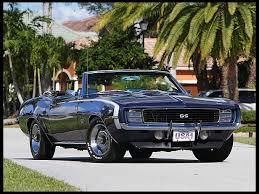 1969 camaro rs ss convertible 1969 chevrolet camaro rs ss convertible 396 350 hp 4 speed 1969