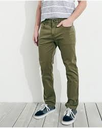 hollister light wash jeans skinny jeans for guys hollister co
