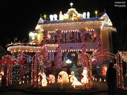 christmas lights wichita ks wey mansion wey mansion at 1751 n park place in wichita k flickr