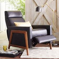 Modern Recliner Chair Check Out This Product On Alibaba Com App French Vintage Fabric