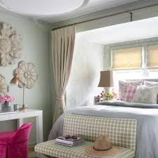 small cottage interior decorating ideas best interior inspiring