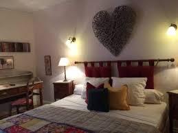 chambres d hotes chablis les vignes de chambres d hotes bed breakfast chablis