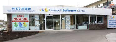 cornwall bathroom centre largest bathroom u0026 kitchen showroom