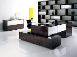 bureau de designer designer bureau mobilier de bureau choisir déco