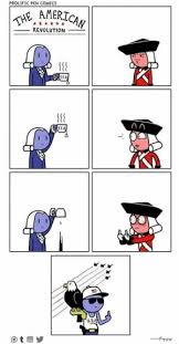 Art School Owl Meme - when the history teacher sides with the school shooter meme xyz