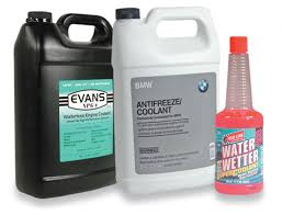 bmw e46 coolant type preventive maintenance part 1 the bavarian