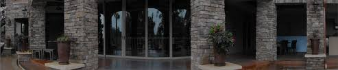 Patio Replacement Doors Patio Door Replacement U0026 Installation Patio Porch Sliding