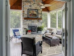 home remodelers design build inc areas we serve creative nook inc paoli pa