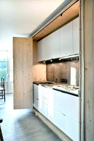 Cabinet Garage Door Kitchen Cabinet Garage Door Hardware Kitchen Cabinets In Garage