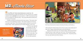 Potato Head Kit Toy Story Potato Head Inventor George Lerner U003e Abdo