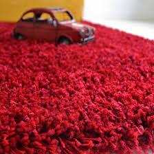 moquette epaisse chambre moquette shaggy softy larg 4m decoweb com