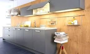 facade de meuble de cuisine pas cher facade de meuble de cuisine facade de meuble de cuisine facade