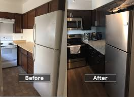 discount kitchen cabinets denver discount kitchen cabinets in denver co 60 off cabinets