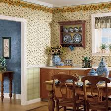 kitchen wallpaper ideas 12 best wallpapers kitchen ideas baytownkitchen