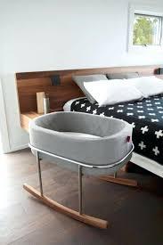 aménager chambre bébé dans chambre parents lit bebe dans chambre parents chambre parentale idace chambre