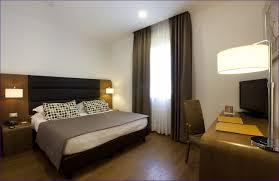 bedroom hardwood installation cost light wood floors living room