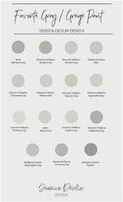 best greige cabinet colors warm greige paint colors admirably warm light grey paint