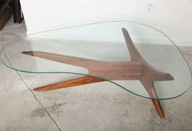 kidney shaped coffee table plans thesecretconsul com