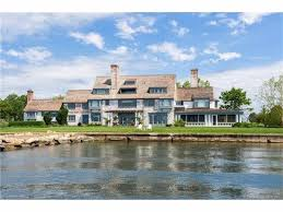 listings of connecticut celebrity homes for sale in 2017 new
