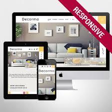 decorma interior design prestashop addons