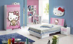 impressive design modern living room ideas how to create amazing