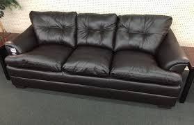 Craigslist Reno Furniture by Furniture Consigned Furniture Reno Cheap Furniture Reno Nv