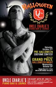 get out magazine issue 81 u2013 halloween issue october 25 2012