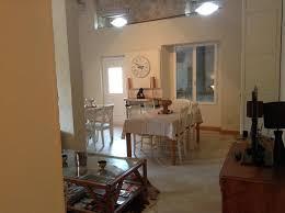 chambre d hote soulac chambre d hôtes château roch chambre d hôtes à queyrac en
