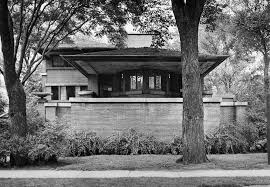 frank lloyd wright prairie style house plans prairie style house plans home decor u nizwa homes exterior images