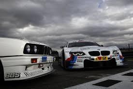 Bmw M3 Gtr - bmw m3 gtr dtm bmw car race car speed ring track track angel eyes