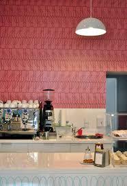 wallpaper coffee design 12 coffee shop interior designs from around the world