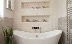 best bathroom design software indian bathroom design best bathroom designs in india